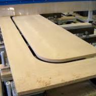 verschillende typen CNC freesmachines